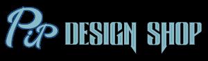 Pip Design Shop